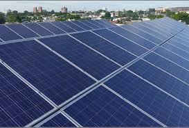 BRPL's solar rooftop consumer programme launched