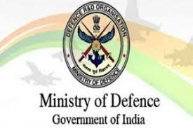 Defence Ministry Clears Arms Procurement Contracts worth Rs2, 420 crore for Navy and Army