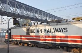 "Indian Railways launches transparent and efficient ""New Online Vendor Registration System"" in its research arm RDSO"