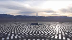 World's largest solar thermal plant to be built in South Australia