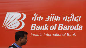 Bank of Baroda slapped with Rs 9 crore fine over remittance scam