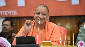 India's longest elevated road inaugurated by Yogi Adityanath