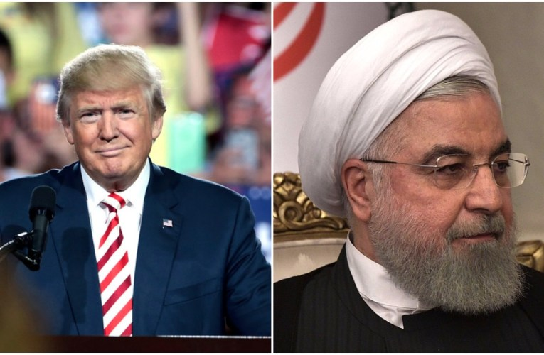 OPINION | US-Iran crisis: SA must show leadership