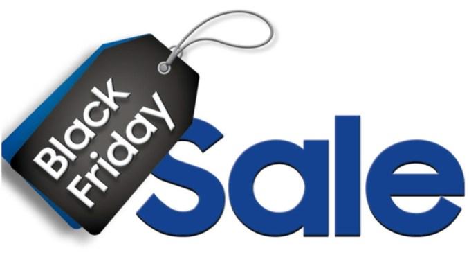 Samsung Black Friday deals 2020