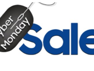 Samsung Cyber Monday 2020 South Africa deals
