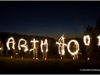 Earth Hour 2021 in South Africa
