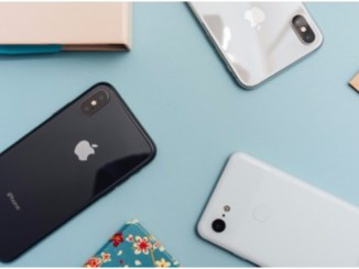 Guide to protecting your iPhone