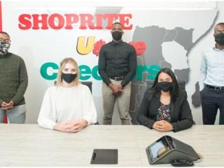 2022 Shoprite bursary online application