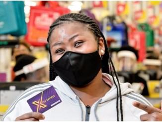 Shoprite Xtra Savings Funeral Benefit