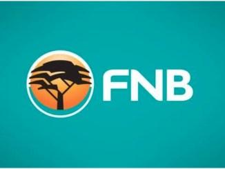 FNB jobs careers