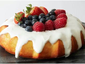 The Taste Master SA Baking Edition