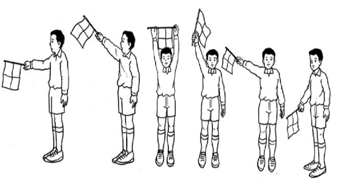 Penjelasan Lengkap Permainan Bola Voli Current Apk
