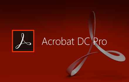 Merubah pdf ke word adobe acrobat
