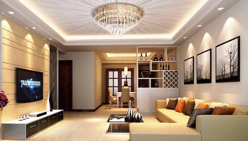 False-Ceilings-Design-with-Cove-Lighting