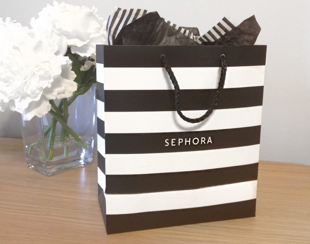 Beauty Deals + a Sephora Giveaway!