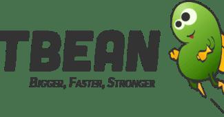 bitbean