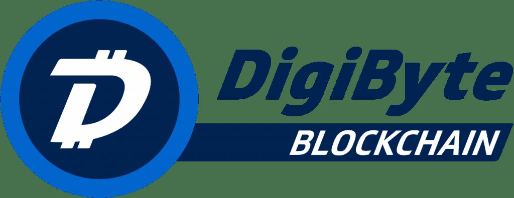 Wat is DigiByte? De snellere en veiligere blockchain (DGB)