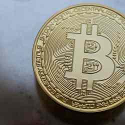 ben ik te laat om bitcoin te kopen