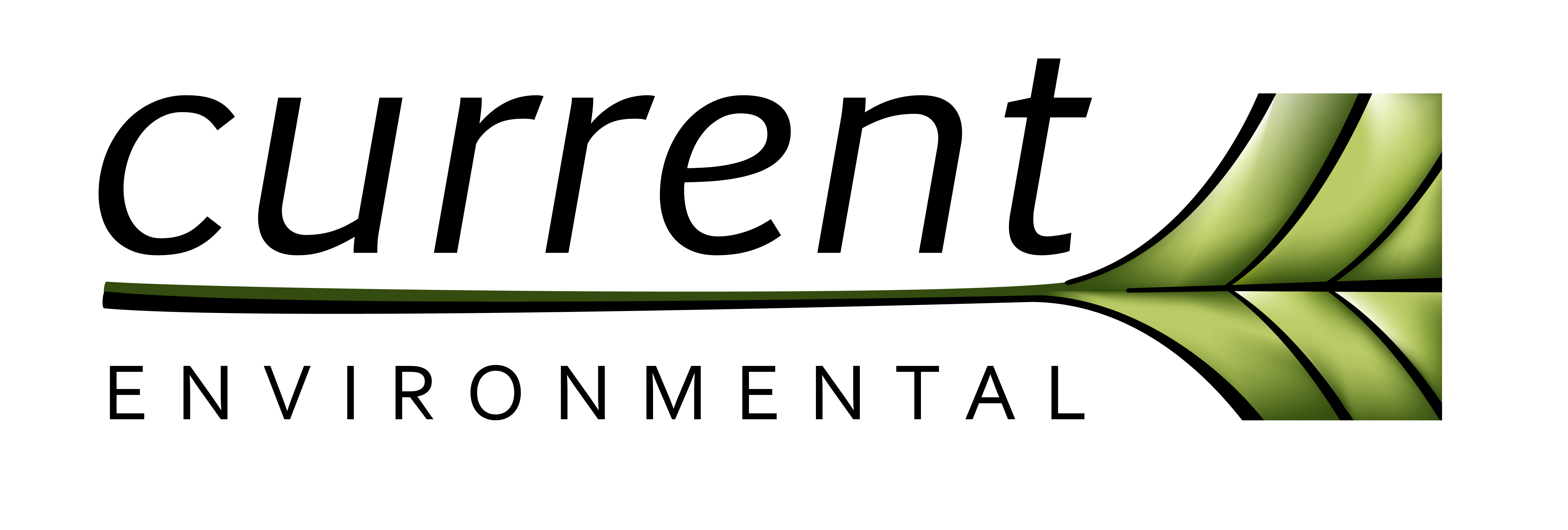 Current Environmental