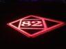 82lsju