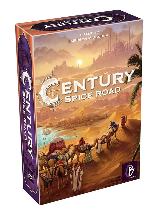 century spice road valentines day best board games for couples
