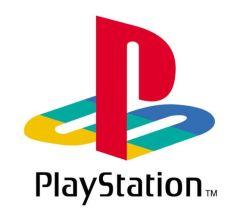 playstation 1 logo psn store closing