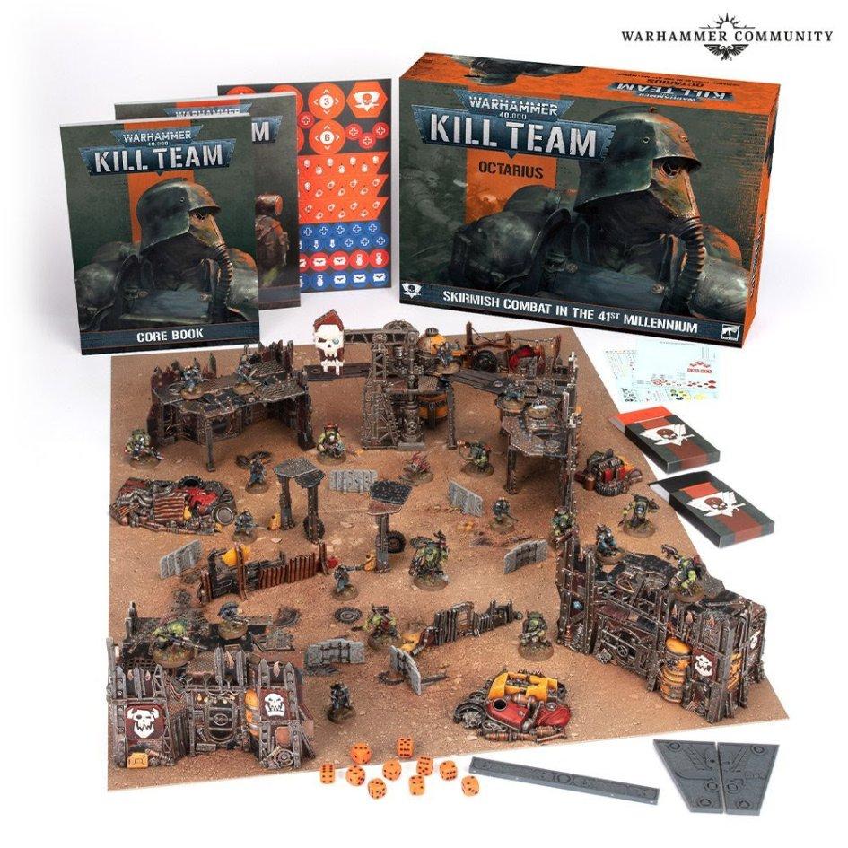 killteam preorder buy games workshop warhammer community 40k