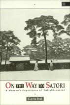 on-the-way-to-satori1