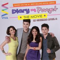 """Diary ng Panget"" is Intriguing"