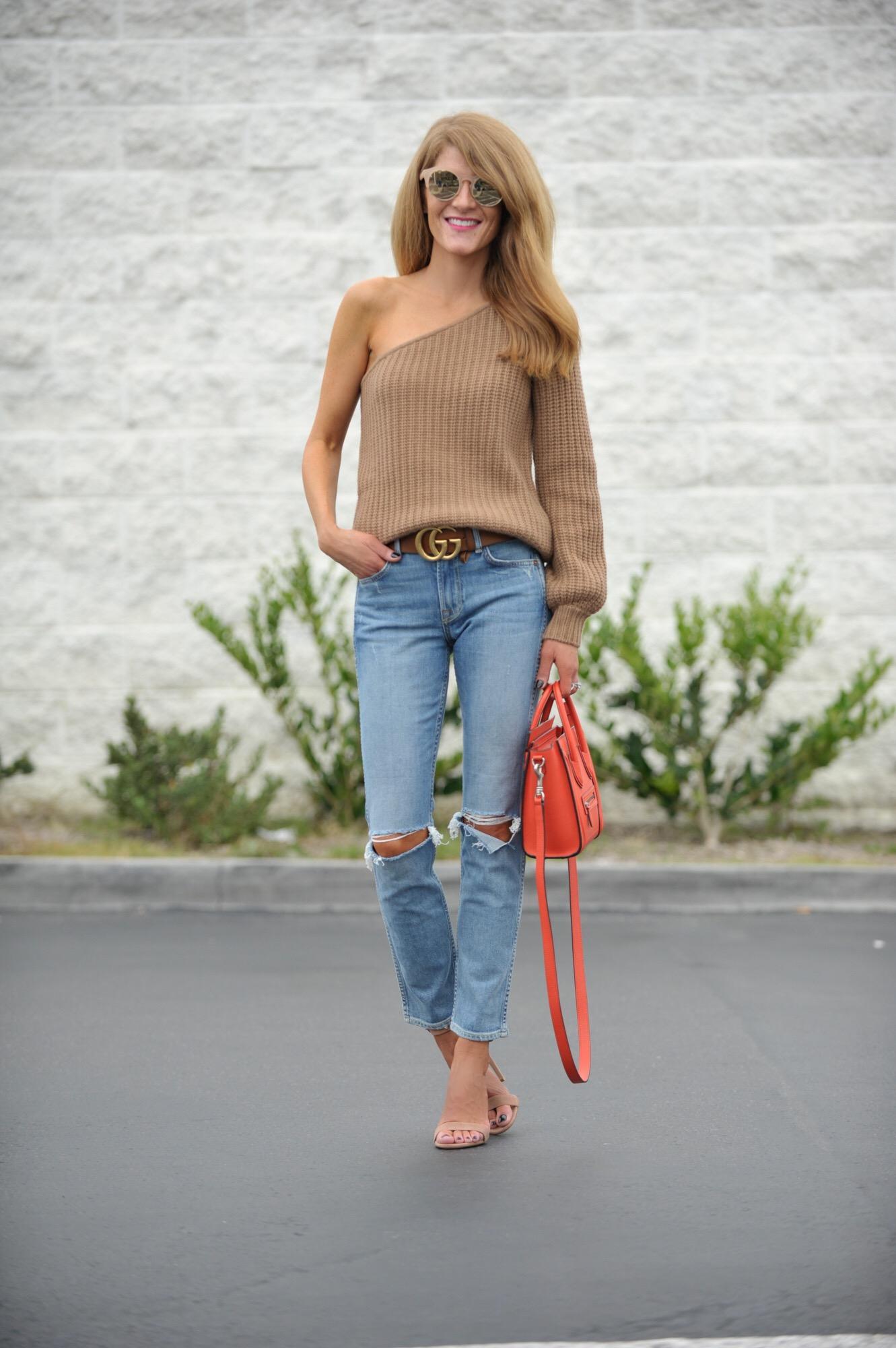 one-shoulder-sweater-2