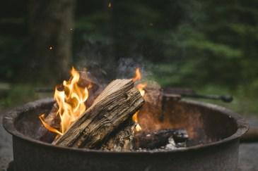 fire-1535921_1280