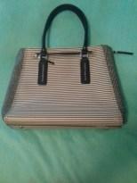 My purse/schoolbag