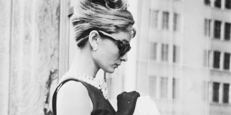 o-AUDREY-HEPBURN-BREAKFAST-AT-TIFFANYS-facebook.jpg