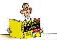 Obama's Favorite Book