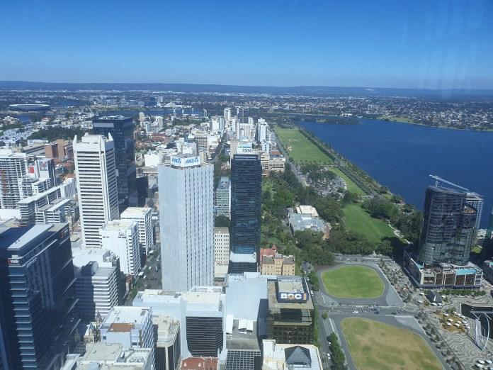 Perth City.JPG