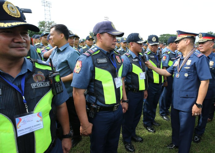 Send-Off Ceremony of PNP-2.jpg