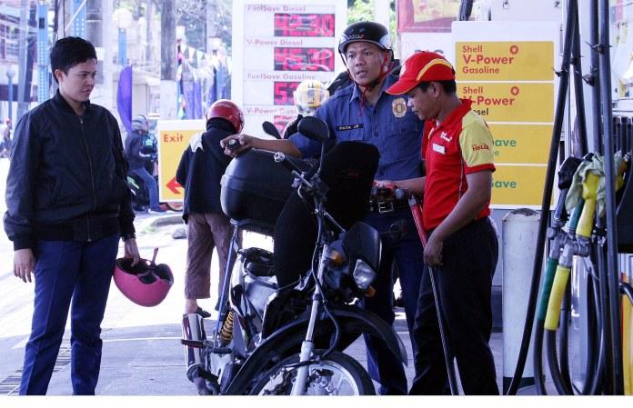oil price-3.jpg