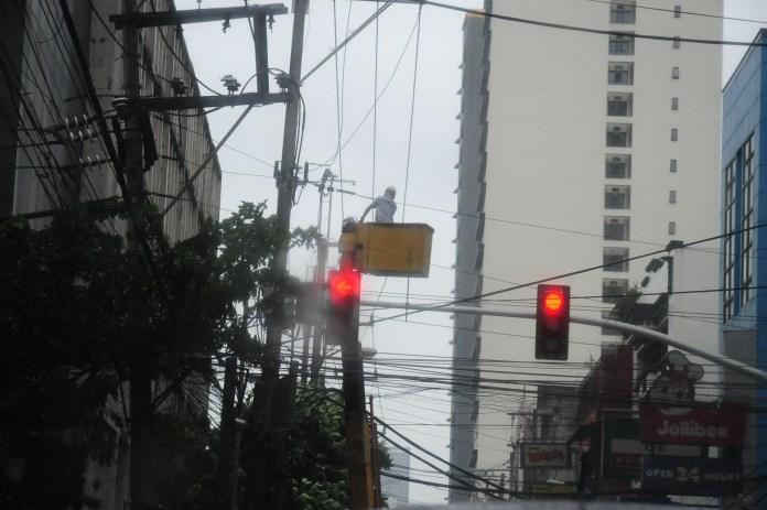 03electric