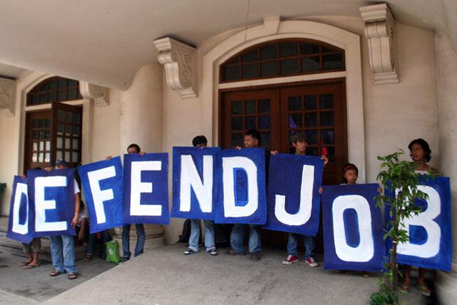 defend_job