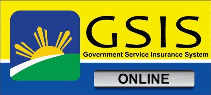GSIS-Online-1200x542