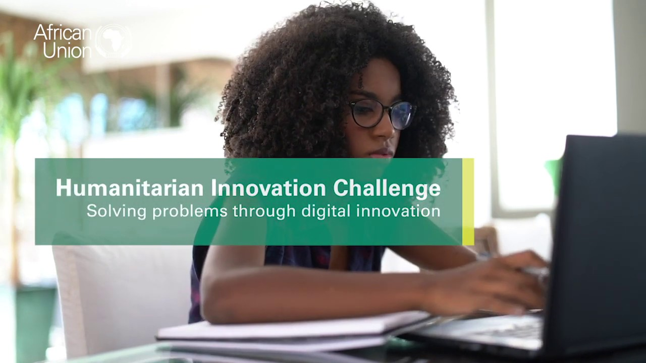 Au Initiative Promotes Digital Tech For Tackling Forced Displacement In Africa