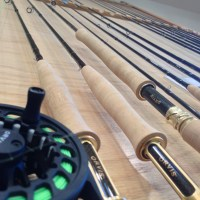 Orvis Helios Rod Sale!