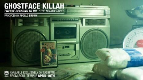 ghostface-killah-brown-tape-500x281