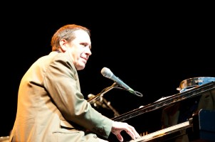 Jools Holland and his Blues Orchestra