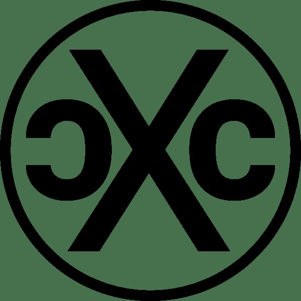 Current X Change