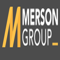 Merson Group