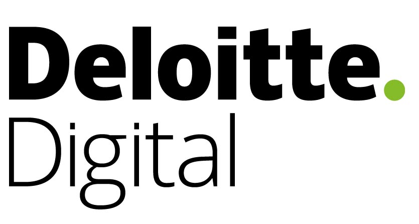 deloitte-digital-logo-color