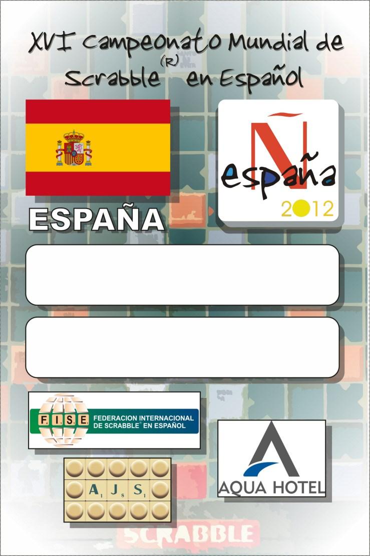 acreditación_españa