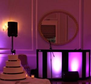 Curry Event Services @ Hawthorne Hotel Salem