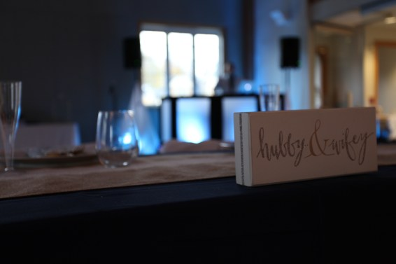 Hubby - Curry Event Services of New England